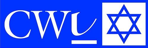 CWI以色列福音差會