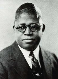 Clarence Williams (musician)