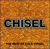 <i>Chisel</i> (album) 1991 compilation album by Cold Chisel