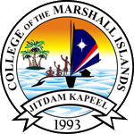 College of the Marshall Islands.png