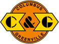 Columbus and Greenville Railway logo.png