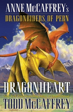 Dragonheart (novel).jpg