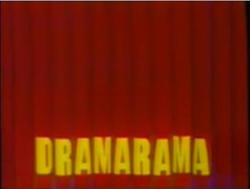dramarama tv series wikipedia