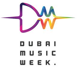 Дубай музыка marco polo hotel 4 дубай оаэ