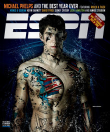 ESPN magazine cover Michael Phelps.jpg