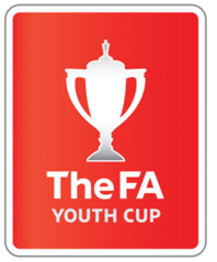 FA Youth Cup English football competition for under-18 sides