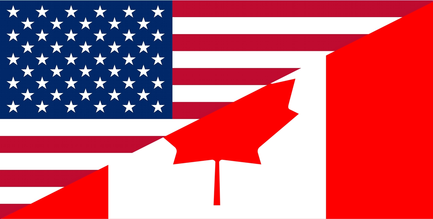 file flags north america jpg wikipedia stars and stripes clipart border stars and stripes clipart free