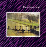 <i>Small Mercies</i> (album) 1983 studio album by Fra Lippo Lippi