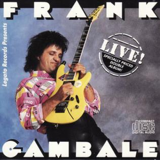 Frank_Gambale_-_1989_-_Live%21.jpg