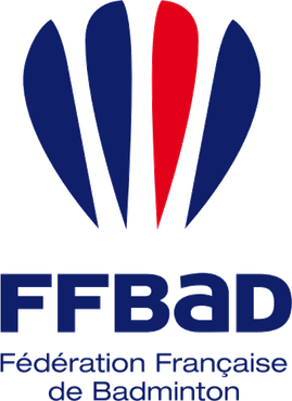 French Badminton Federation - Wikipedia