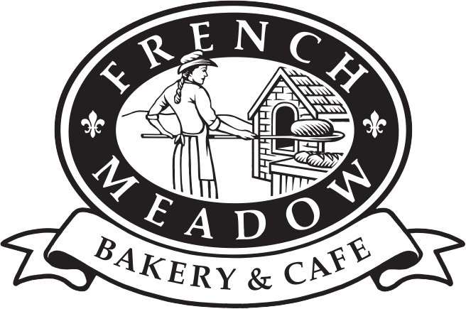 French Meadow Bakery And Cafe Lyndale