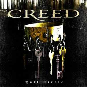 File:Full Circle (Album Art) - Creed.jpg