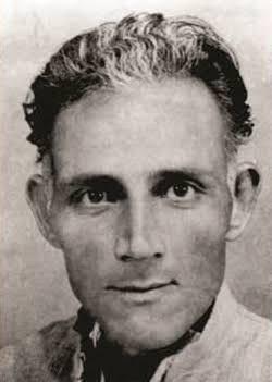 Gajanan Madhav Muktibodh Indian writer