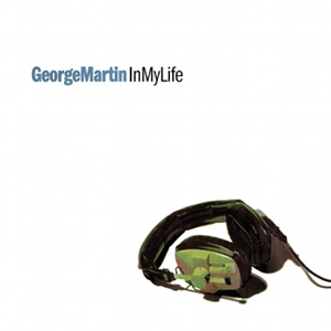 George Martin - In My Life.jpg
