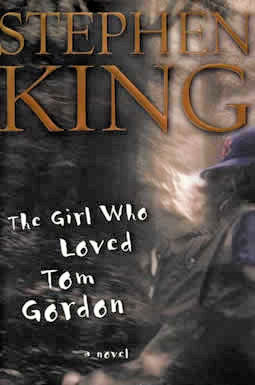 File:Girl Gordon cover.jpg