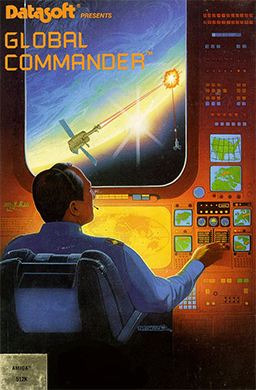 Global Commander Coverart.png
