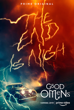 Good Omens (TV series poster).png