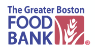 Image result for greater boston food bank