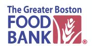 Image result for Greater Boston Food Bank Mobile Market