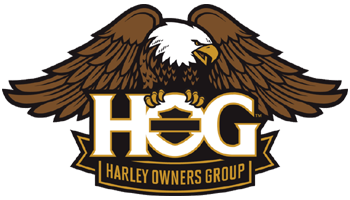 Harley Owners Group - Wikipedia