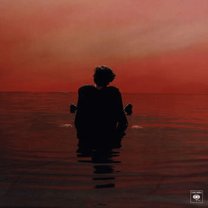 Harry_Styles_-_Sign_of_the_Times_(Official_Single_Cover).png