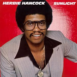 """Le """"jazz-rock"""" au sens large (des années 60 à nos jours) HerbieSunlight"""