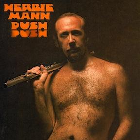 Herbie_Mann_Push_Push_album.jpg