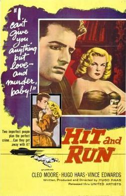run film