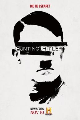 Hunting_Hitler_poster.jpg