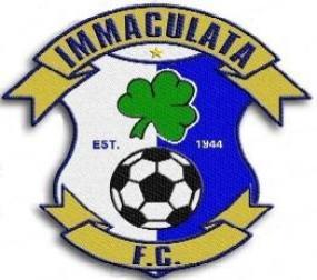 Immaculata F.C. Northern Irish soccer club