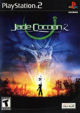 JadeCocoon2PS2.jpg
