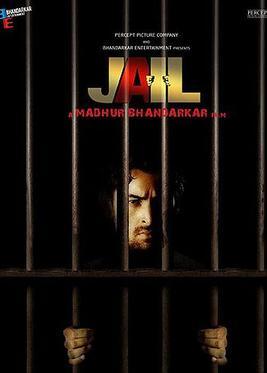 Jail 2009 Film Wikipedia