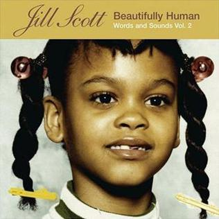 Jill_Scott_-_Beautifully_Human.jpg