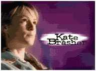 KateBrasher.jpg