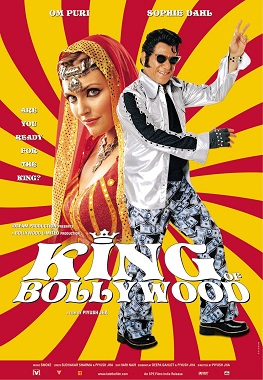 King of Bollywood (film).jpg