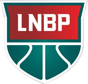 Liga Nacional de Baloncesto Profesional sports league