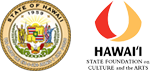 Logo Hawaii State Foundation on Culture and the Arts.png