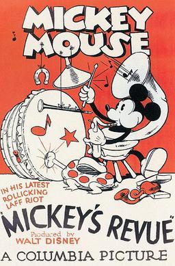 Mickey's Revue.jpg