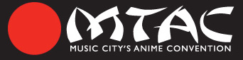 Middle Tennessee Anime Convention (logo).jpg
