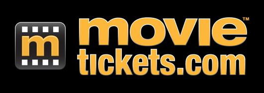 movieticketscom wikipedia