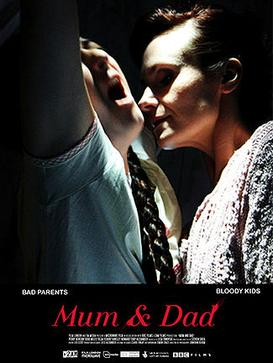 Picture of a movie: Mum And Dad