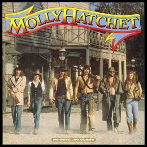 molly hatchet flirtin with disaster full album Molly hatchet fans 1,274 likes 47 talking about group photo from the flirtin' with disaster album in 1979 molly hatchet - full concert recorded live:.