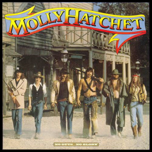 flirting with disaster molly hatchet wikipedia free download songs 2017