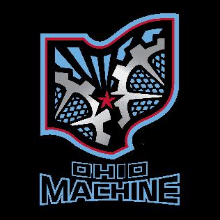 Ohio Machine