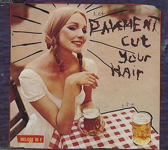 Wondrous Cut Your Hair Wikipedia Schematic Wiring Diagrams Amerangerunnerswayorg
