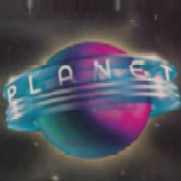 Planetrecords.jpeg