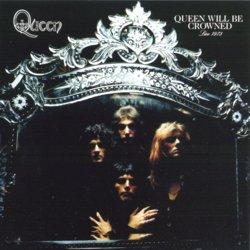<i>Queen Live at Golders Green Hippodrome</i> Live album bootleg by Queen