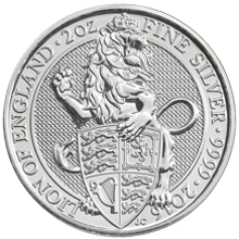 Queens-Beast-2016-Silver-2oz-Bullion-Coin.png