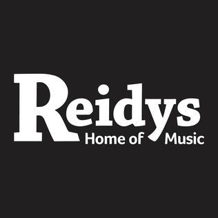 Sheet Music Stores Kitchener