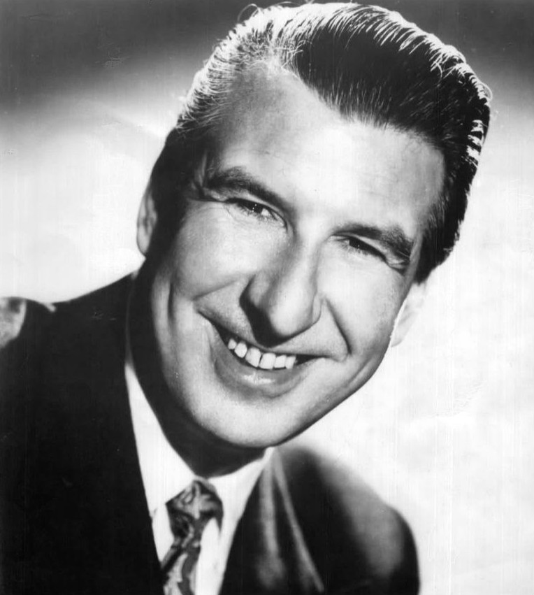 Floyd Cramer* Floyd Cramer & The Keyboard Kick Band - Floyd Cramer & The Keyboard Kick Band